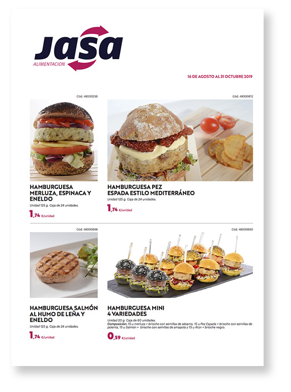 catalogo_125_hamburguesa_16_ago