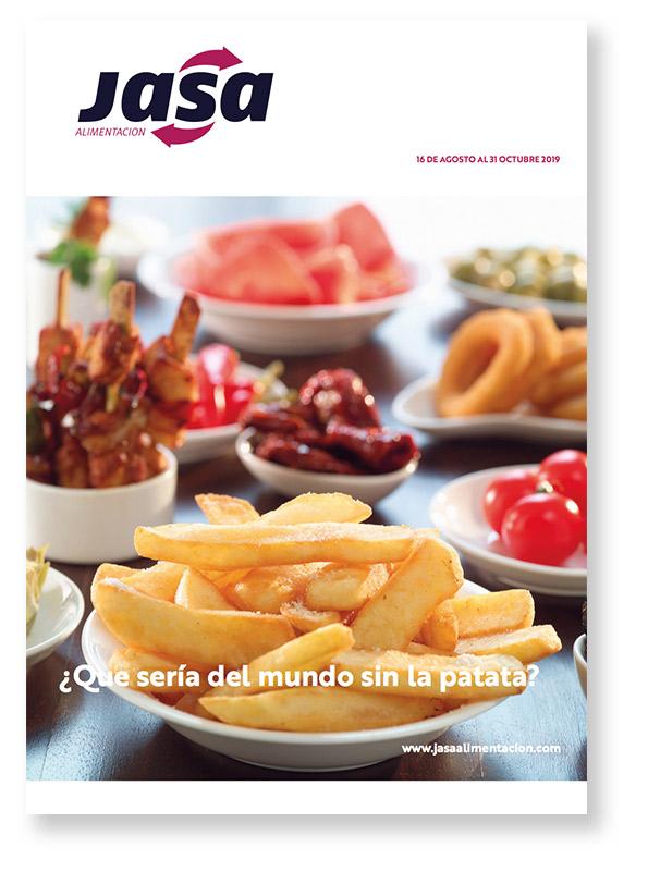 catalogo_128_patatas_16_ago