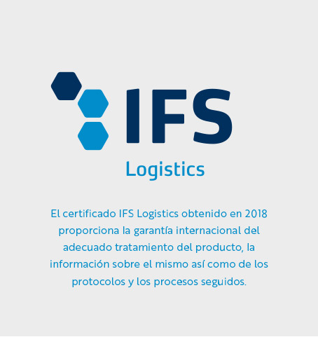 certificado_ifs