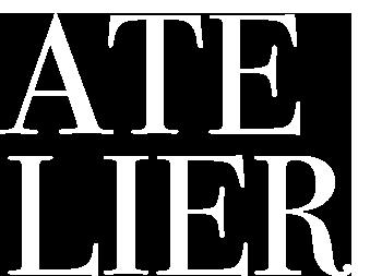 jasa_logo_atelier_blanco