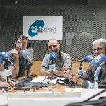 jasa_radio_imagen_05