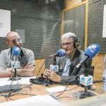 jasa_radio_imagen_06