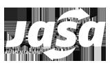 logo_jasa_blanco_contacto