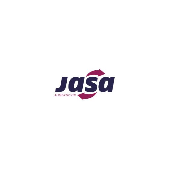 logo_jasa_empresa