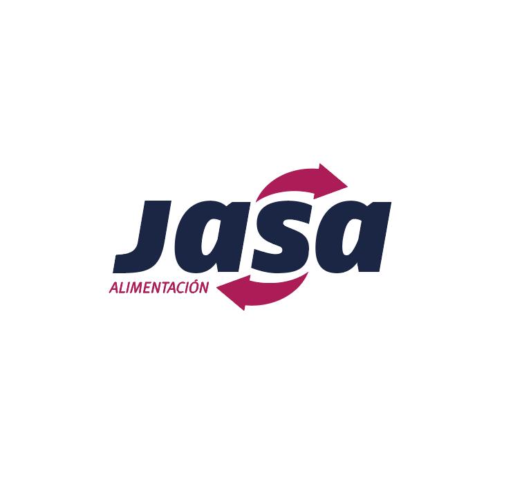 logo-jasa