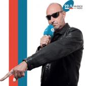 99.9 radio programa 26-07-20 Cafetería Ladín